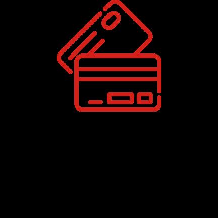 servizi_fidelity-card-min