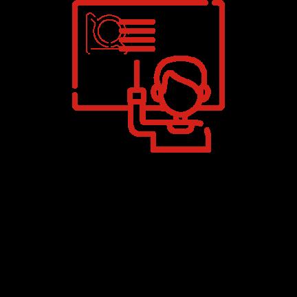 servizi_formamentis-min