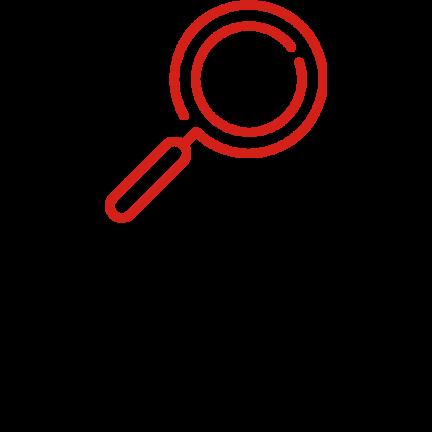servizi_mystery-min