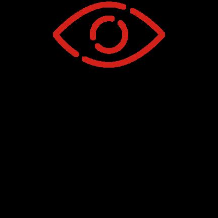 servizi_visual-min